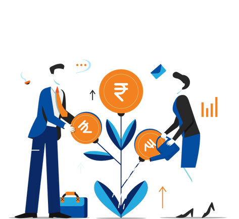 Start your Investment Journey Now